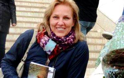 Miranda Cok