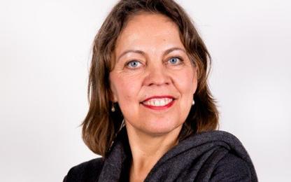 Dorothé Lamers