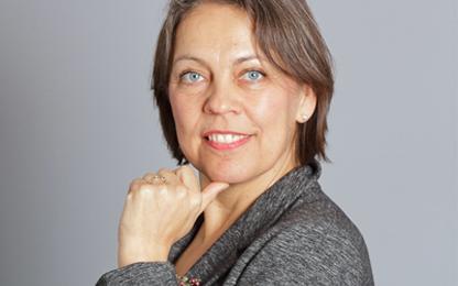 Dorothe Lamers
