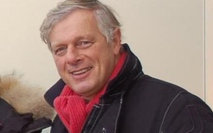 Eric Roks