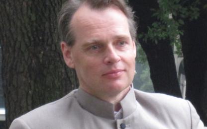 Roland Pluut