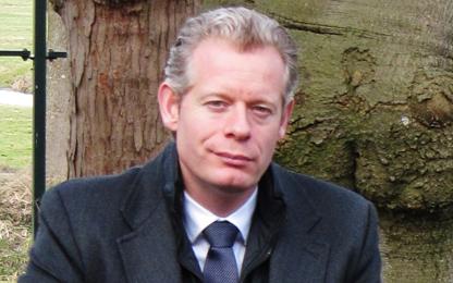 Ilan Westphal