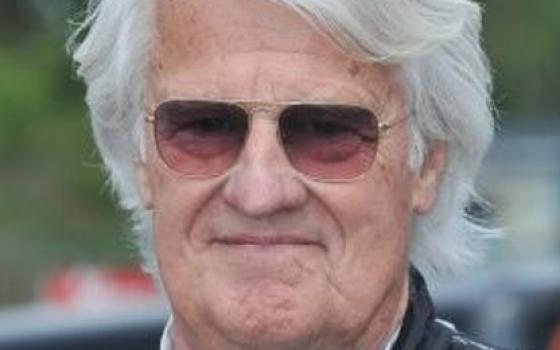Bob Sijthoff
