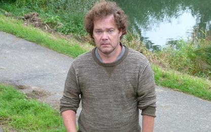 Jan-Willem Scheurwater