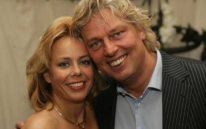 Arthur Dontje
