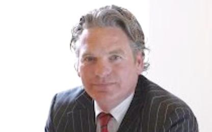 Ralph Meijs