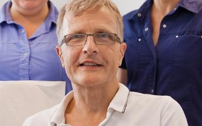 Roelof Potgieser