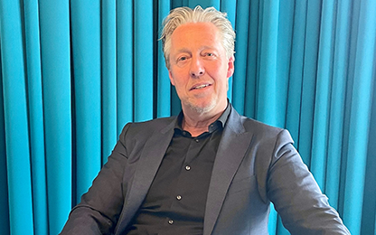 Otto Cornelissen