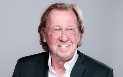 Claus Commandeur